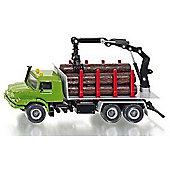 Log Transporter - SK2714