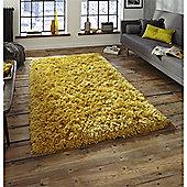 Polar Rug - Yellow