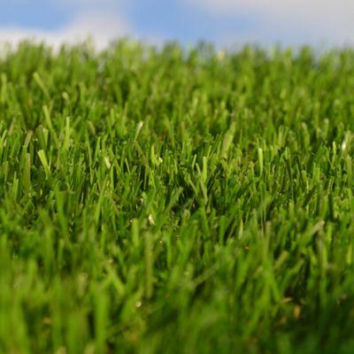 EverLawn Jade Artificial Grass - 4m Width x 1m Length (4m²)