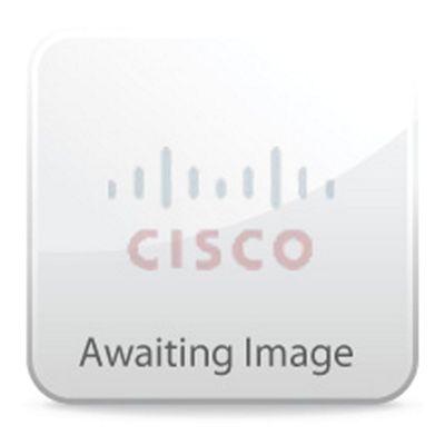 Cisco MEM-CF-1GB= 1 GB CompactFlash (CF) Card, 1 Card/Pack