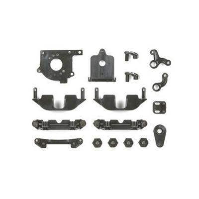Tamiya 51390 M-05 B Parts - Steering Wiper - Rc Hop-Ups