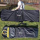 Precision Pro Mannequin Carry Bag