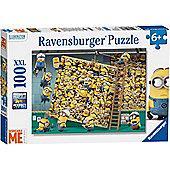 Despicable Me - 100XXLpc Puzzle