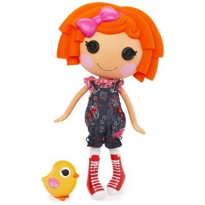 Lalaloopsy Sunny Side Up Doll