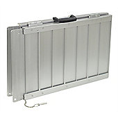 Lightweight Suitcase Ramp - Length 910 mm (3 ft)