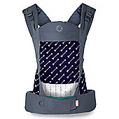Beco Soleil V2 Baby Carrier - Arrow