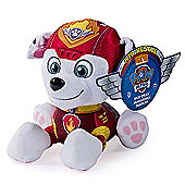 Paw Patrol Pup Pals - Air Rescue Marshall