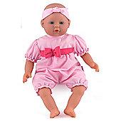 Dolls World Aimee Doll