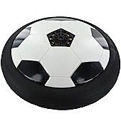 Hover Football Toy