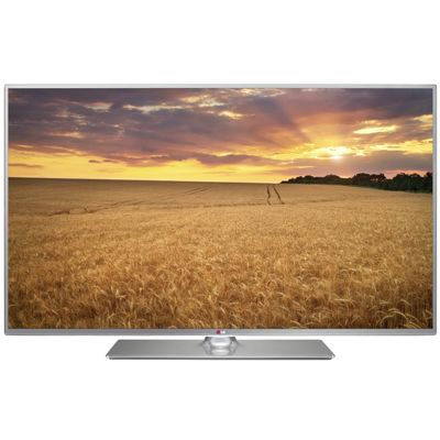 lg 42lb650v 42 inch 3d smart webos wifi built in full hd 1080p led tv with