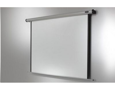 Celexon Electric Home Cinema Projector Screen160 X 120 Cm 4:3