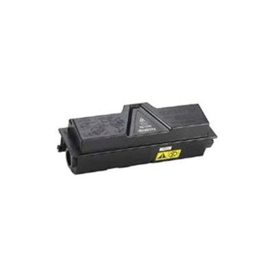Kyocera Toner Cartridge TK1140 for FS-1030/1135 Multi Function Printers Yield 7,200 Pages (Black)