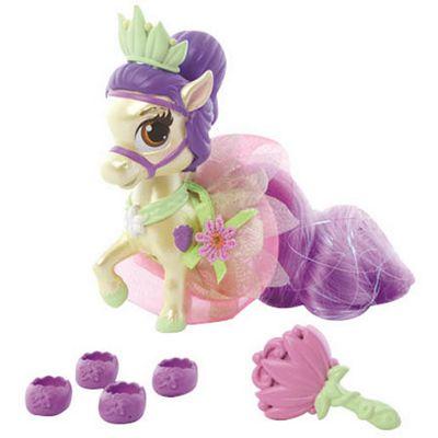 Disney Princess Palace Pets - Bayou Pony