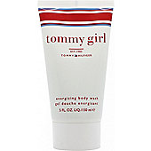 Tommy Hilfiger Tommy Girl Shower Gel 150ml