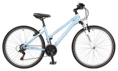 Dawes Paris Mountain Bike 26