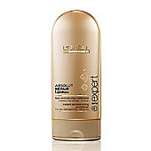 L'Oreal Professionnel Absolut Repair Lipidium Conditioner