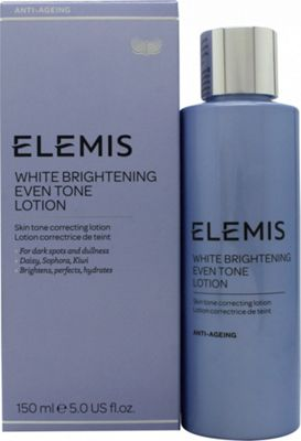 Elemis White Brightening Even Tone Lotion 150ml