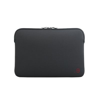 be.ez Carrying Case (Sleeve) for 33 cm (13