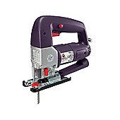 Sparky FSPE81 Variable Pendulum Scroll Jigsaw 550 Watt 110 Volt