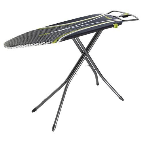 Minky Ergo 122x38cm Ironing Board