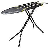 Minky Ergo Ironing Board 122x38cm