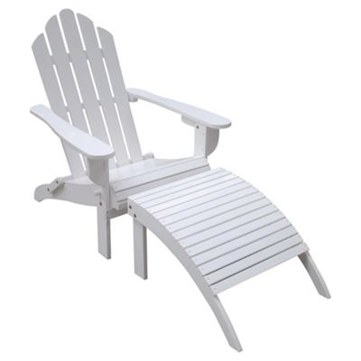 buy tesco wooden steamer sun lounger from our sun lounger. Black Bedroom Furniture Sets. Home Design Ideas