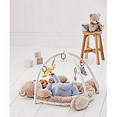 Mothercare Baby's Toy Teddy's Toy box Playmat