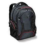 """Port Designs Courchevel Backpack 15.6"""""""