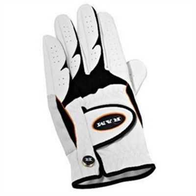 Ram All Weather Golf Gloves Mrh Navy S