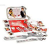 High School Musical 3 DS Lite Combination Kit