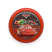Philips Disney Cars On/Off Night Light