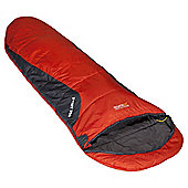 Regatta Hilo Ultralite sleeping bag RCE094