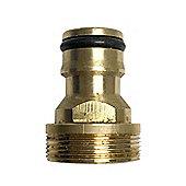 Rinsekit Hot Water Tap Adapter