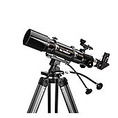 SkyWatcher Mercury 705 Telescope