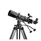 SkyWatcher Mercury 705 Telescope