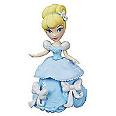 Disney Princess Little Kingdom Doll - Cinderella