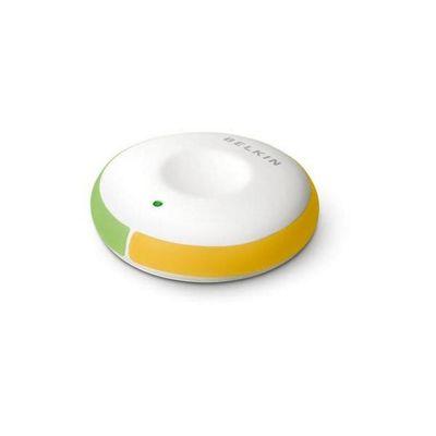 Belkin Switch2 Wireless Replacement Remote