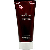 Banana Republic Cordovan Body Wash 150ml