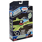 Thomas & Friends TrackMaster Glowing Track Pack