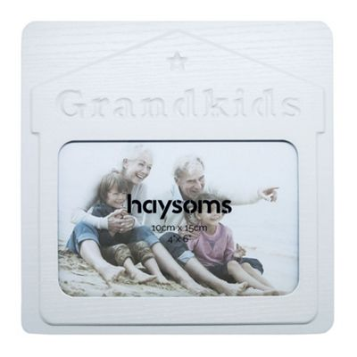 Grandkids 4