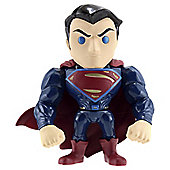 Metals Die Cast 4 inch Superman