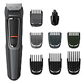 Philips MG3747/13 Multigroom
