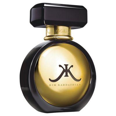 Kim Kardashian GOLD 30ml Eau de Parfum