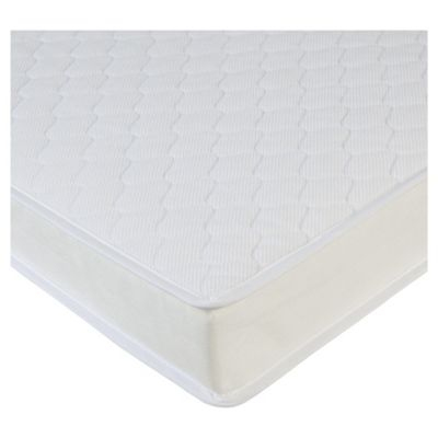 Mamas & Papas Perfect Balance Cot Mattress 120x60cm