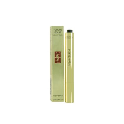 Yves Saint Laurent Touche Eclate Radiant Touch #3