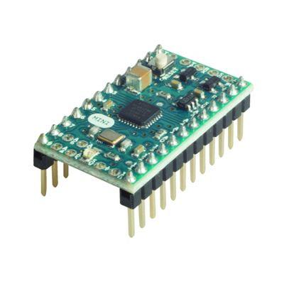 Arduino Mini 05 Electronics Coding Educational Open Source Project Starter Kit