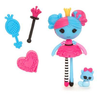 Mga Entertainment Mini Lala-Oopsie Princess Anise