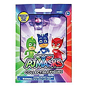 PJ Masks Collectible Figures Blind Bag - 10 Bags Supplied