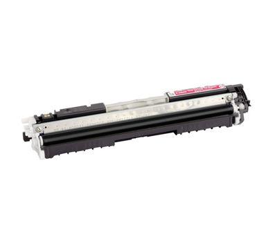 Canon 729 (Magenta) Toner Cartridge