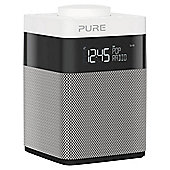 Pure Pop Midi DAB/FM Radio